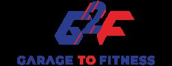 Garage 2 Fitness