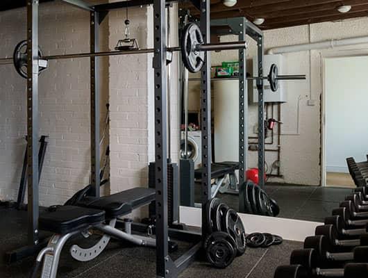 garage2fitness-universal-rack
