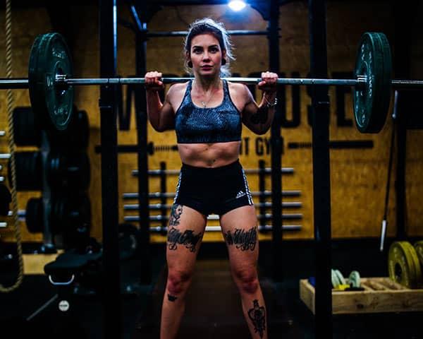 garage2fitness-power-squats