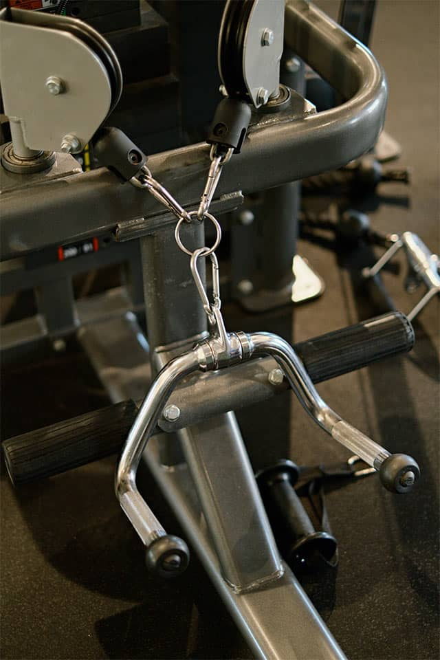 garage2fitness-cable-training-workout