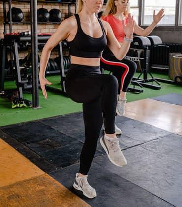 garage2fitness-aerobic-exercise
