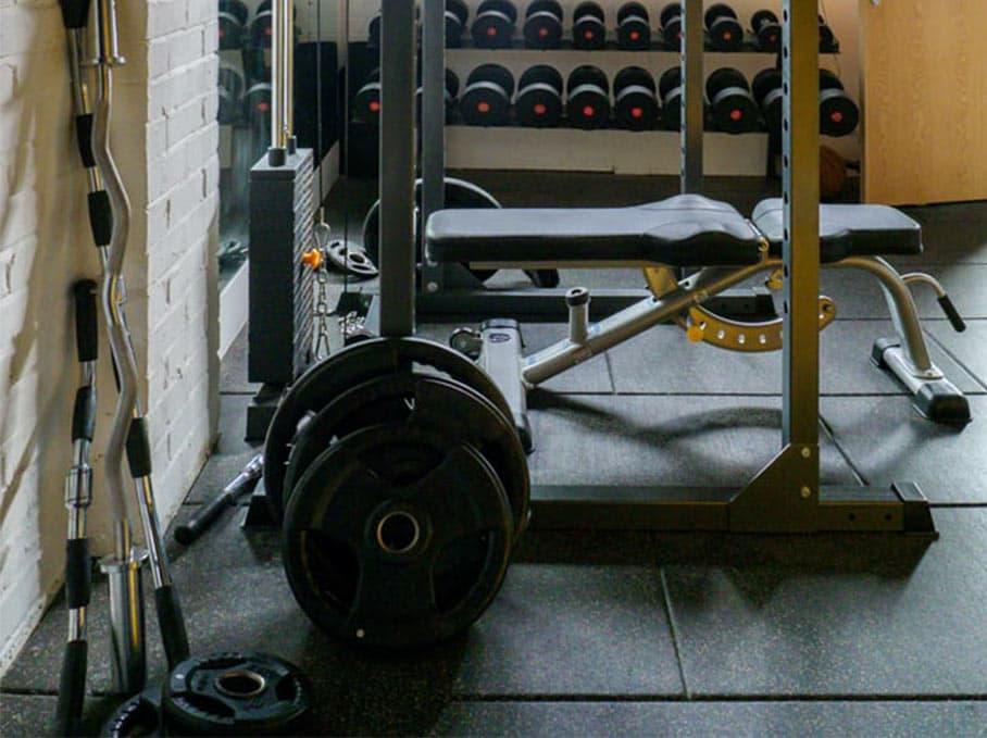 garage2fitness-home-gym