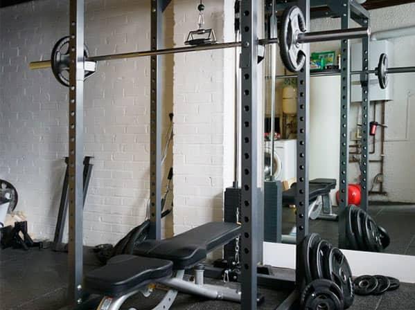 garage2fitness-garage-gym