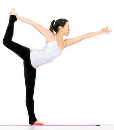 garage2fitness-yoga, pilates, flexibility-stretching