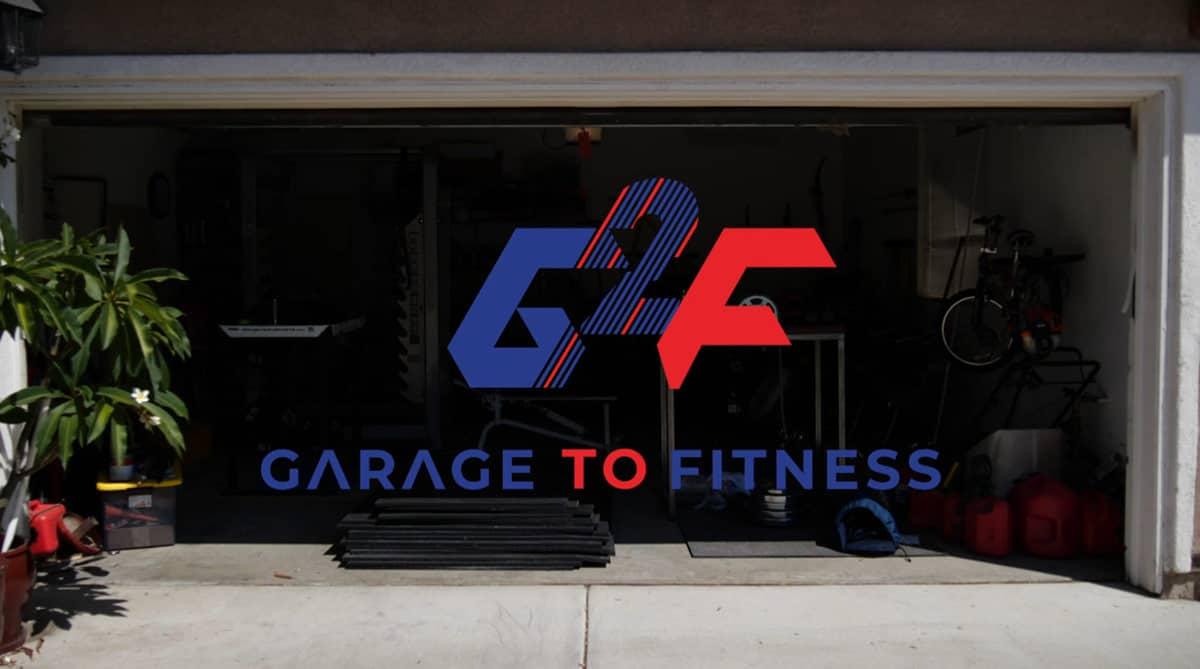 Garage2Fitness-signup